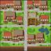 町マップの外観